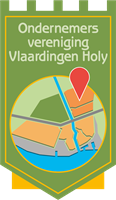 Ondernemersvereniging Holy